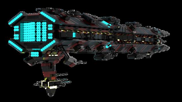 ED-class Battlecruiser_1.png