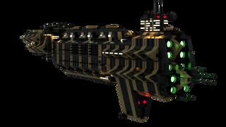 CEG Hammer-class Battlecruiser_v2_3.png
