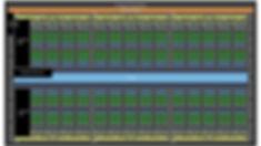 GP102-Block-Diagram-binned1080ti.jpg