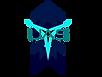 UAS Symbol-1newe.png