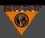 EPF_Logo3.png