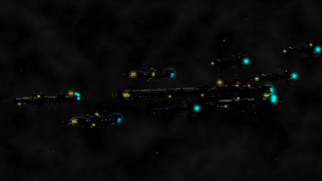 Terran Warden Fleet -1d_export.png