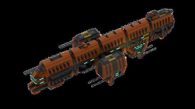 VC 'Kijru CT-42' Cruiser.png