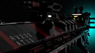 ATIS_Imperial_Cruiser_1_export.jpg