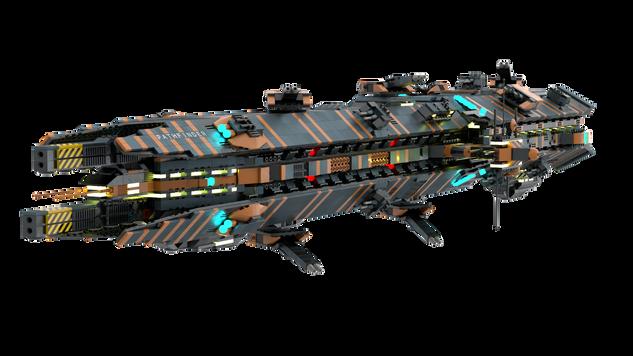 Pathfinder MKVI_lum_v1_turret_traverse1.