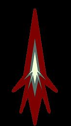 Tyandirr Third Imperium