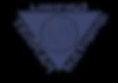 UTN_Logo_Variation_1.png