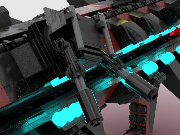 SP-class Destroyer_SP195_guntest.png