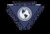 UTN_Logo_Variation_1..png