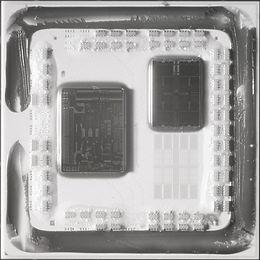 (CPU) AMD Ryzen 7 3700X