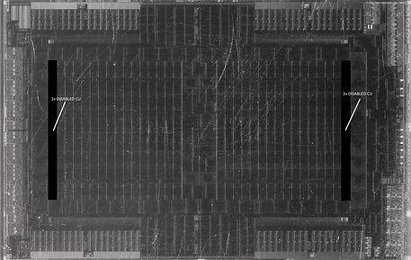 (GPU) AMD Radeon VII