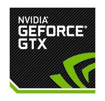 Sash Update: GeForce, drivers, CUDA, NVENC... and less than 8GB of video memory.