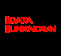 (UTN/UAS/ATIS) Microlaser Detection and Ranging