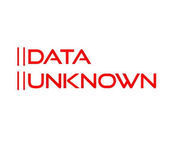 Data_Unknown.png