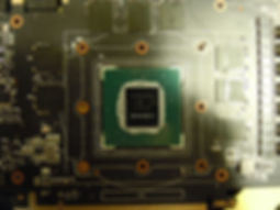 GP104-300.jpg