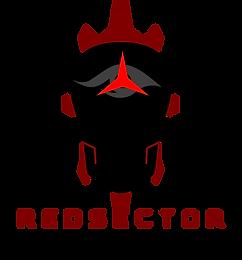 (Synthetic - RSEC/ATIS) The Director