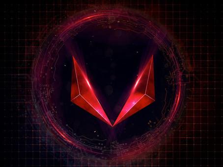 Tech Babble #10: Vega, shaders and GCN.