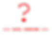 DATA_UNKNOWN_Logo.png