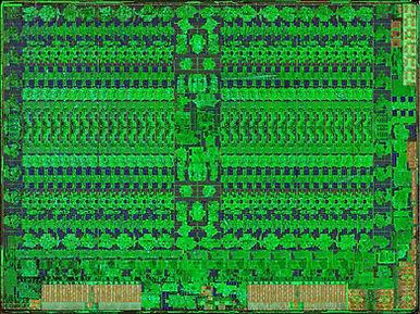 (GPU) AMD Radeon RX Vega 64