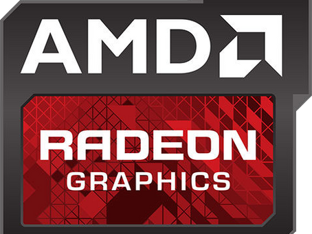 Tech Babble #5: Radeon.