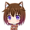 Sashleycat closeup with ears.png