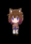 catgirl.png
