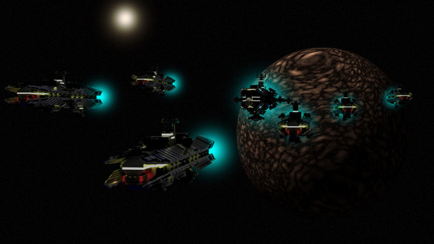 UTN_Battlefleet_4_export.jpg