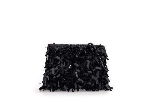 c58d600a90e The Accesorise Queen | Clutch Bag