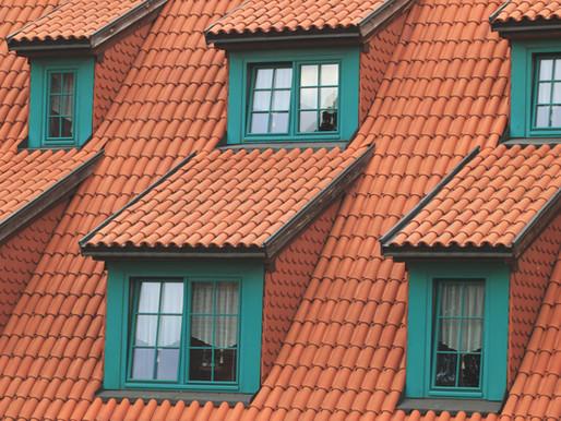 Obtenir un relevé d'état hypothécaire