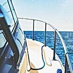 yacht 81818.jpg