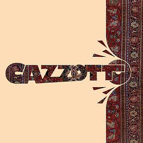 logoCAZZOTTO2019LIGHT.jpg