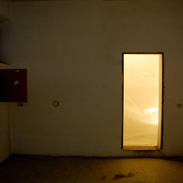 """""""Cell 3"""" 2008"""