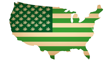 CBD-Laws-State-by-State.png