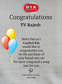 TV Rajesh.jpg