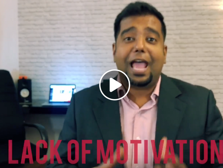 Motivate your employees to perform better!