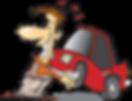 buy-a-car-clipart.png