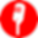 11971231452008009039JPortugall_icon_micr