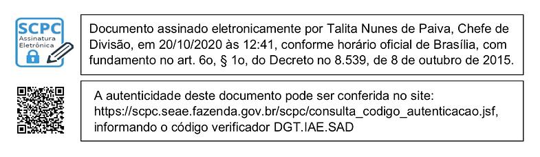 img_tabela_03.png