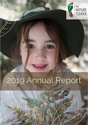annual report cover image 2019.png