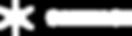 Carriage_logo