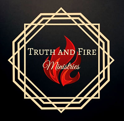 Truthfirelogo1_edited.jpg