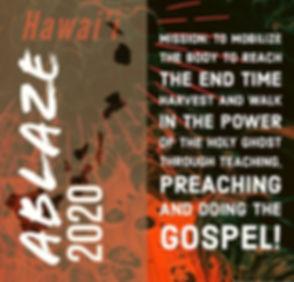 Hawaii%20Ablaze_edited.jpg