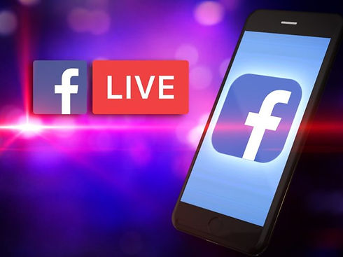 FB live2.jpg