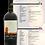 Thumbnail: DON CARMELO ROSSO SALENTO IGP  ALBANO CARRISI - Bottiglia lt. 0,750