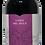 Thumbnail: LAMA DEL DUCA ROSSO SANGIOVESE PUGLIA IGP - Bottiglia lt. 0,750
