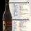 Thumbnail: PLATONE SALENTO IGP ROSSO BARRIQUE ALBANO CARRISI - Bottiglia lt. 0,750