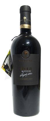 1943 ROSSO SALENTO IGP SELEZIONE DEL PRESIDENTE - Bottiglia lt. 0,750