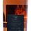 Thumbnail: AUGUSTALE CASTEL DEL MONTE BOMBINO NERO DOCG ROSATO - Bottiglia lt. 0,750