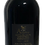 Thumbnail: AUGUSTALE CASTEL DEL MONTE NERO DI TROIA RISERVA DOCG -  Bottiglia lt. 0,750