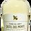 Thumbnail: TERRE DEL CRIFO CASTEL DEL MONTE DOP BOMBINO BIANCO - Bottiglia lt. 0,750